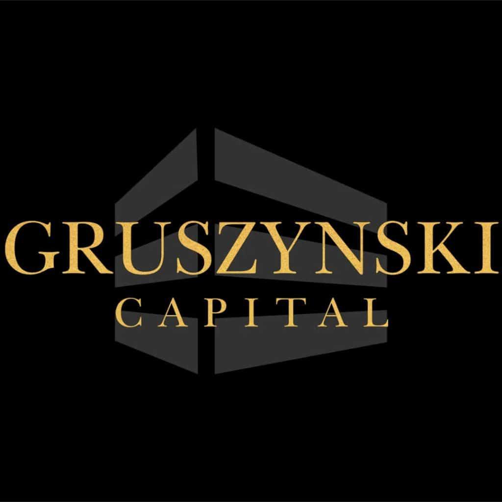 Gruszynski Capital Logo
