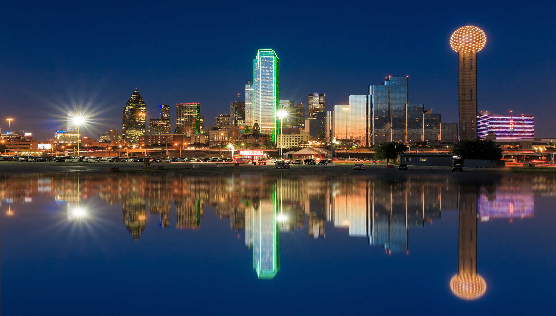 Multifamily acquisitions company Gruszynski Capital invests in Dallas and throughout Texas