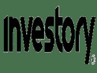 Investory Logo